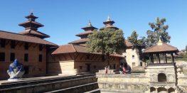 private day tour Kathmandu