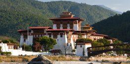 bhutan-tour
