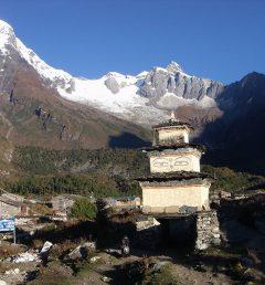 buddhist-monastery