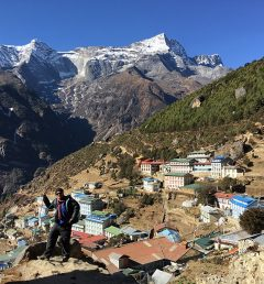from-Namche-top