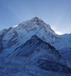 mt-everest