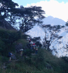 on-the-way-to-manaslu