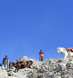upper-mustang-trekking