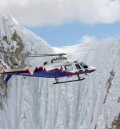 heli-annapurna-base -camp