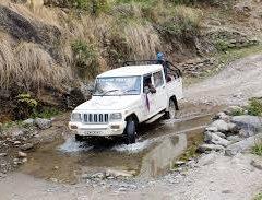 Jeep-rental- tour