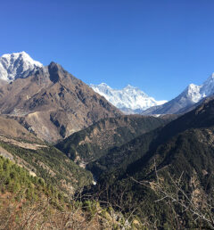 Everest-View-from-Everest-View-Point-Hotel