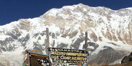 annapurna-base-camp-trekking