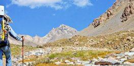 bhutan-trekking