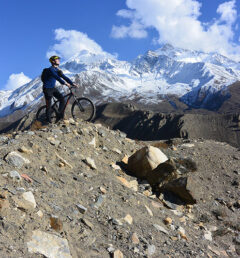 cycling-upper-mustang