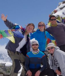 everest-base-camp-trek