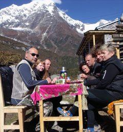 having-lunch-at-phedi