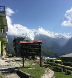 view-from-annapurna-guest-house