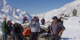 Everest-Base-Camp-Luxury-Trekking
