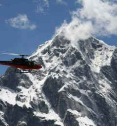 everest-heli