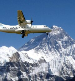 mountain-flights77